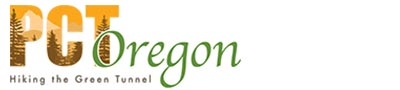 PCT Oregon Press Release on Meat Shredz